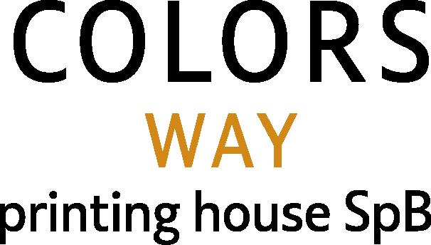 colors-way.com — Производим вПЕЧАТление.
